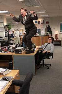 17 Best images about The Office on Pinterest | Seasons ...