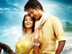"""""""Sivakarthikeyan imitates Dhanush"""" - Ethir Neechal Tamil ..."""