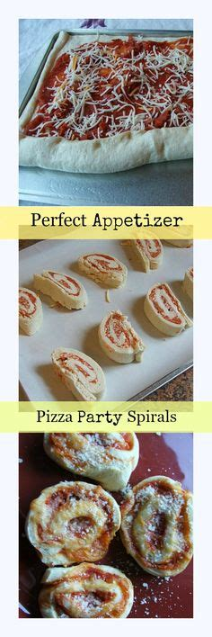 freeze ahead canapes recipes 1000 ideas about ahead appetizers on