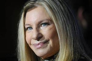 Barbra Streisand quer ensinar Siri, da Apple, a dizer seu ...