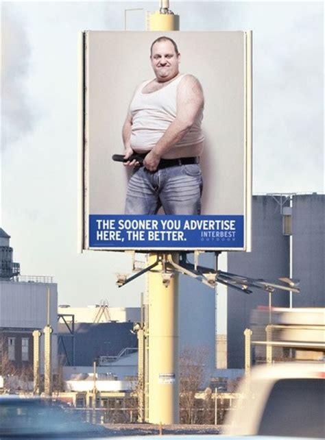 series  billboards  advertising