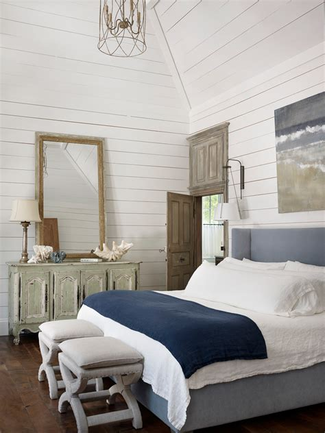 florida home   relaxed patina traditional home