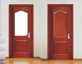 home interior door doors in the interior of a wooden house or how to choose interior wood doors door design