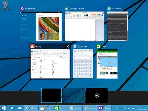 windows 10 raccourcis clavier pour les applications et