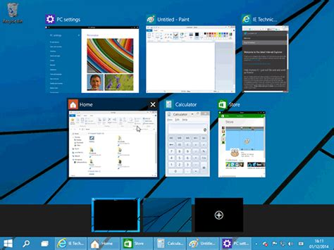 Windows 10  Raccourcis Clavier Pour Les Applications Et