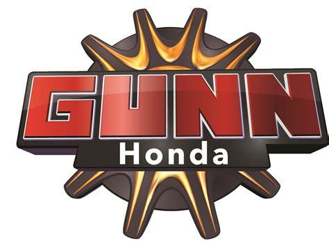 gunn honda san antonio tx read consumer reviews