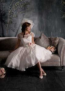 wedding dress trend blush pink and subtle coloured gowns With wedding dress trend