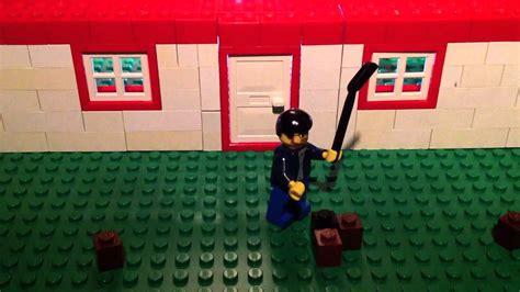 Der Maulwurf Muss Weg by Der Maulwurf Muss Weg Lego Edition