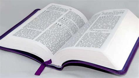 bibelgespraechskreis kirchgemeinde steig