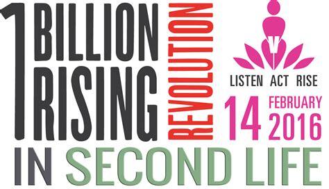 one billion rising 2016 one billion rising 2016 volunteers sought inara pey