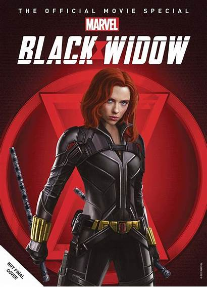 Widow Marvel Film Feige Kevin Universe November