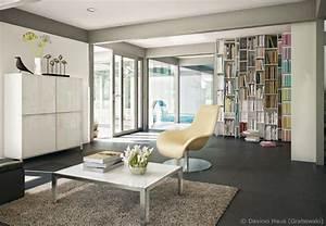 Wohnzimmer Einrichten 10 Tipps Zum Wohlfhlen Wohnen