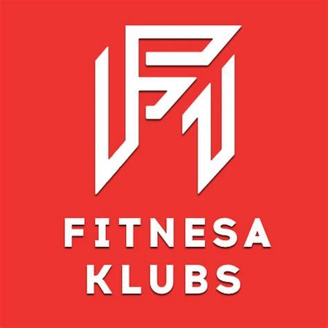 Fitnesa klubs F1 - YouTube