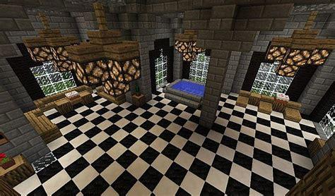 Kitchen Craft Yorkton by Yorkton Manor Minecraft Project