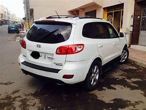 Voiture à Vendre Sur Leboncoin : voiture occasion kenitra thomas katie blog ~ Gottalentnigeria.com Avis de Voitures