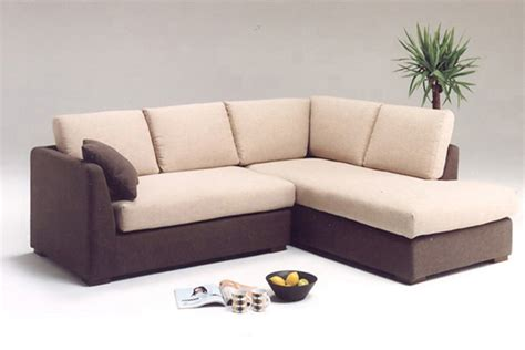 Low Cost Sofa Set We Deal In Sofa Set Manufacture At