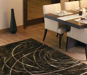 Tapis Ikea Vert : latest tapis with tapis ikea vert ~ Teatrodelosmanantiales.com Idées de Décoration