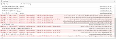 Office 365 Portal Timeout by Office 365 Web Portal Finally Stable Until Microsoft