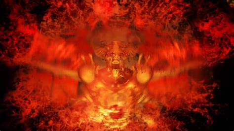 Visions of Hell - YouTube