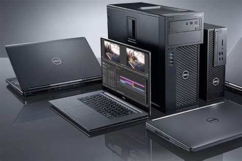 dell mobile workstations workstation laptops latest intel desktop computer xeons packing come portable precision replacements looking powerful