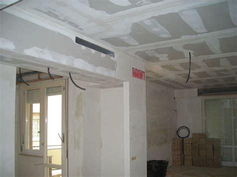 come costruire un controsoffitto in cartongesso controsoffitto in cartongesso edil service