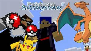 pokemon showdown images
