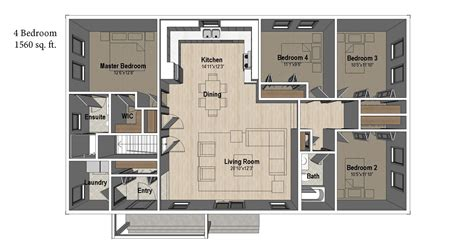 construction home plans paramount structure inc safe durable mold