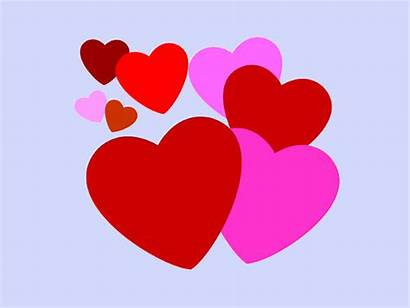 Valentines Clip Printable Valentine Clipart Arts Eps