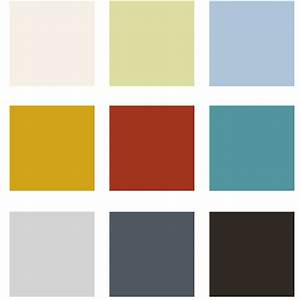 Paint Palette For Home Painting Ideas Color ~ idolza