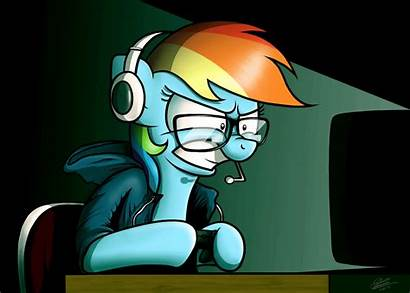 Animated Describe Games Mlp Forums Minus Glasses