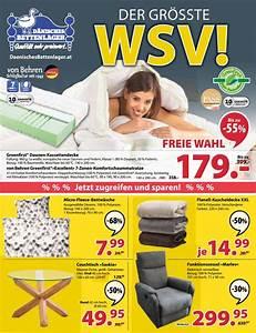Dänisches Bettenlager Greenfirst : daenisches bettenlager kw4 by russmedia digital gmbh issuu ~ A.2002-acura-tl-radio.info Haus und Dekorationen