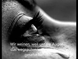 Traurige Bilder Zum Nachdenken : traurige spr che zum nachdenken liebe marketingfinest ~ Frokenaadalensverden.com Haus und Dekorationen