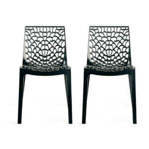 le monde de la chaise chaise gruyere le monde de léa