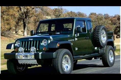 jeep liberty white 2015 2015 jeep liberty youtube