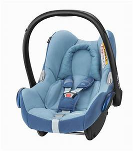 Maxi Cosi Cabrio Fix : maxi cosi infant carrier cabriofix 2018 frequency blue buy at kidsroom car seats ~ Yasmunasinghe.com Haus und Dekorationen