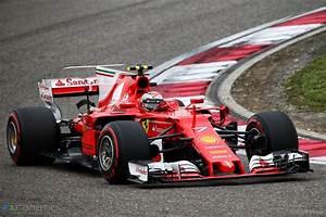 Kimi Raikkonen 2017 : kimi raikkonen ferrari shanghai international circuit 2017 racefans ~ Medecine-chirurgie-esthetiques.com Avis de Voitures