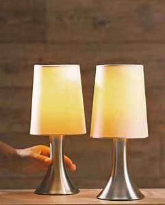 Ikea Bielefeld Angebote : lampen licht angebote aus der werbung ~ Eleganceandgraceweddings.com Haus und Dekorationen