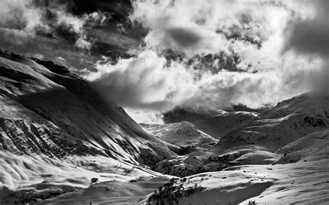 Schwarz Weiß by Die 76 Besten Schwarzwei 223 Mit Farbe Hintergrundbilder