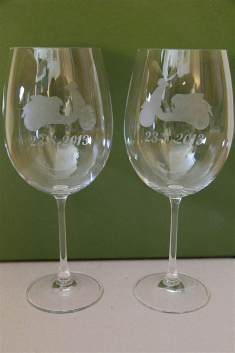 images  glass etching ideas  pinterest