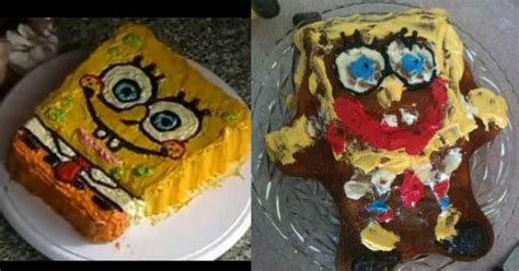 funny pinterest fails  people absolutely nailed