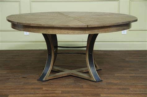rustic farmhouse dining table for sale antique farmhouse tables for sale into the glass