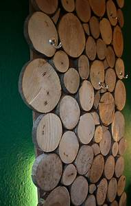 Holz Auf Alt Trimmen : garderobe bauen kleines diy bezauberndes leben ~ Michelbontemps.com Haus und Dekorationen