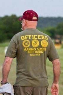 military  veteran lol images military humor