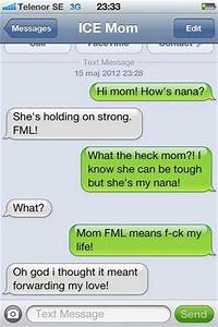 63 best images about Texting Miscommunications on ...