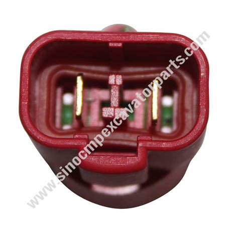 Pressure Switch Pc200 7 Pn 206 06 61130 pressure switch for pc200 7 pc220 6 sinocmp