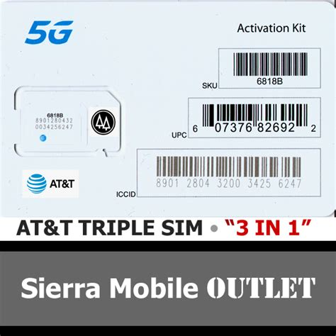 "We did not find results for: AT&T 5G TRIPLE SIM CARD ""3 IN 1"" MINI 2FF • MICRO 3FF • NANO 4FF GSM LTE • ATT | eBay"