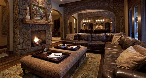 Vintage Livingroom by Vintage Fireplace Ideas For Living Room Vintage