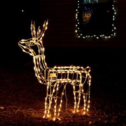 the best christmas light displays in atlanta gac