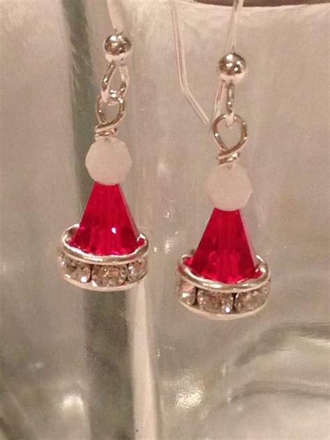 latest christmas jewelry gift ideas   xmas jewelry