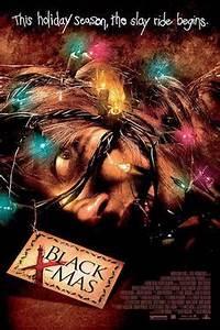 Black Christmas (2006 film) - Wikipedia